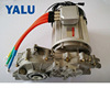 /product-detail/best-price-useful-bldc-brushless-electric-car-dc-motor-kw-60617076034.html