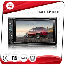 corolla 2004-2006 touch screen car dvd gps for sportage