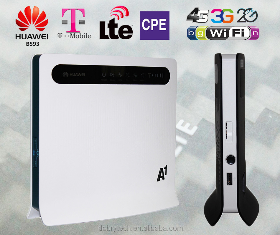 New 4G LTE CEP router 3G wireless gateway FWT 800/1800/2300/2600MHz