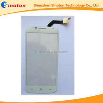 Wholesales For Mediacom G550 touch Screen panel Digitizer, original new touch screen digitizer for Mediacom PhonePad Duo G550
