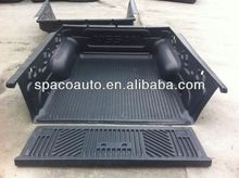 4x4 bedliners for toyota