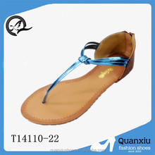 leather chappal ladies new ladies chappal 2014