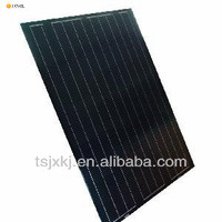 245w pv solar panel price USD or EUR with high cost performance