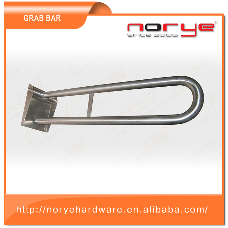 Europe style decorative safety grab bars