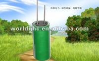 super capacitor specialize for smart electric meter