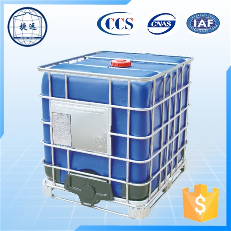 Quality Assurance Promotional Ibc Tanks 1000 Liter with Best Quality