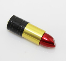 U011 lipstick model usb/fast delivery usb/specail model usb in wholesale