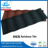 /product-detail/easy-installation-of-colorful-stone-coated-metal-roofing-tile-60210361974.html