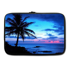 Wholesale neoprene laptop case/ laptop sleeve for ipad mini