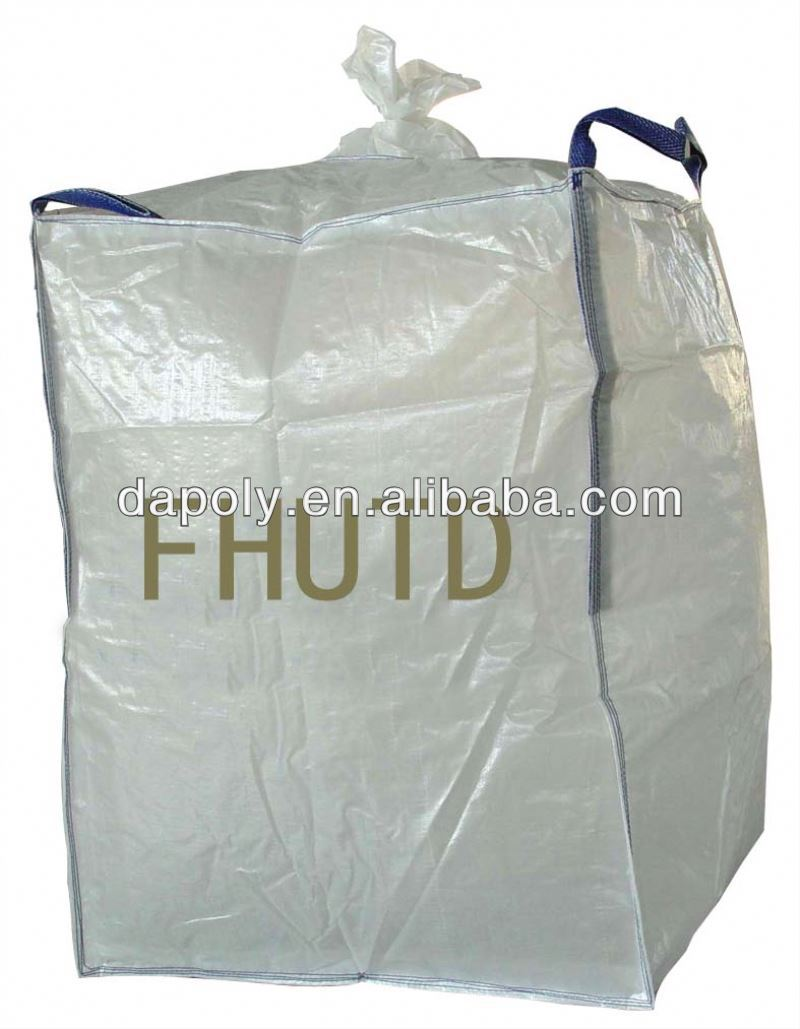 reliable shandong manufacturer high quality strong capacity container dunnage bag