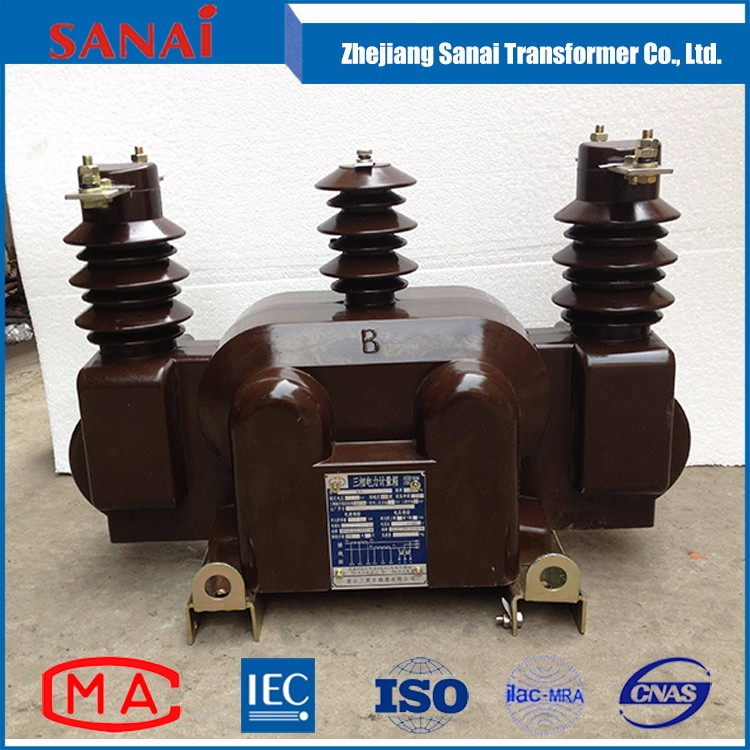 Power ct&pt transformer