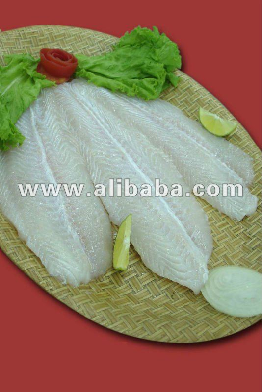 SEEKING BUYERS FOR FROZEN PANGASIUS FILLET, WELL-TRIMMED. VERY GOOD QUALITY , COMPETITIVE PRICES