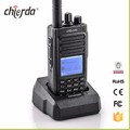 long distance amateur walkie talkie portable radio