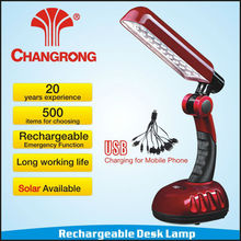 led light bulbs wholesale led rechargeable work light rechargeable led lantern