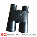 6x35MM Children's Plastic Outdoor Simple Galilean Travel Binoculars