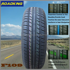 Chinese ce certificate pcr tyres tires brands for cars 195/50/16