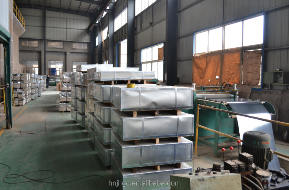 JH supply TFS Tinplate Scrap / Coil / Sheet for Metal Packaging