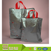 Lowest Price Eco-Friendly Hdpe Shopping Bag Plastic Bag With Logo