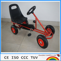 pedal go kart and toys for kids 2015 of children's toys