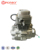Cg 125 Motorcycle Spare Parts Zongshen 200Cc Engine Parts, 2 Stroke Bicycle Engine Kit