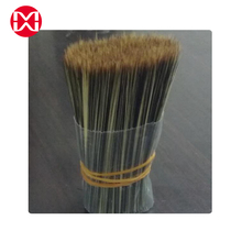 DAMI Synthetic Pet Monofilament/synthetic Paint Brush Bristle Filament/nylon Broom Fiber