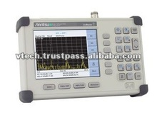 Site Master Cable and Antenna Analyzer S331D -Used