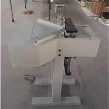 Wood Door Frame Assembly Press Frame Jointing Machine
