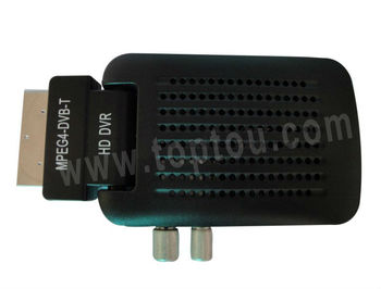 hd mini dvb-t receiver