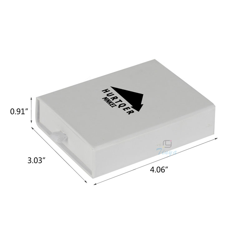 small packaging buy drawer plain cigarette boxes