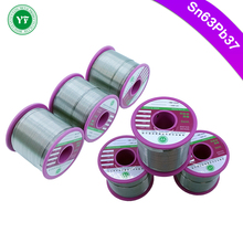 YunFang Tin Advanced Lead solder wire Sn63Pb37