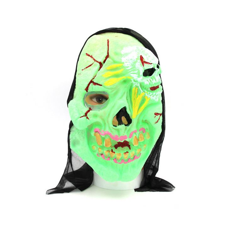 Party masks wholesale anonymous masks for children halloween ghost mask
