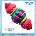 Wholesale Fashion Design TPR Chewing Toy Popular Dog Chewing Toy