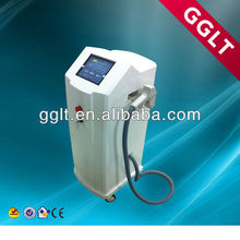 Permanent Hair Removal 10*16 mm Spot Size 808nm Diode Laser