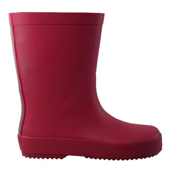 Wholesale Rain Boot Online Buy Best Rain Boot From China
