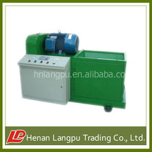 straw briquettes production line best price from Langpu Trading company