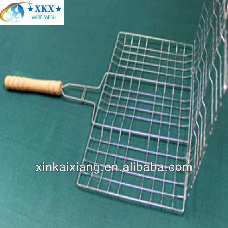 Galvnaized Wire Mesh, Galvnaized Wire Mesh Suppliers and ...