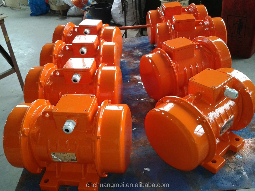 Ce small electric vibration motor buy ce vibration motor for Small electric vibrating motors