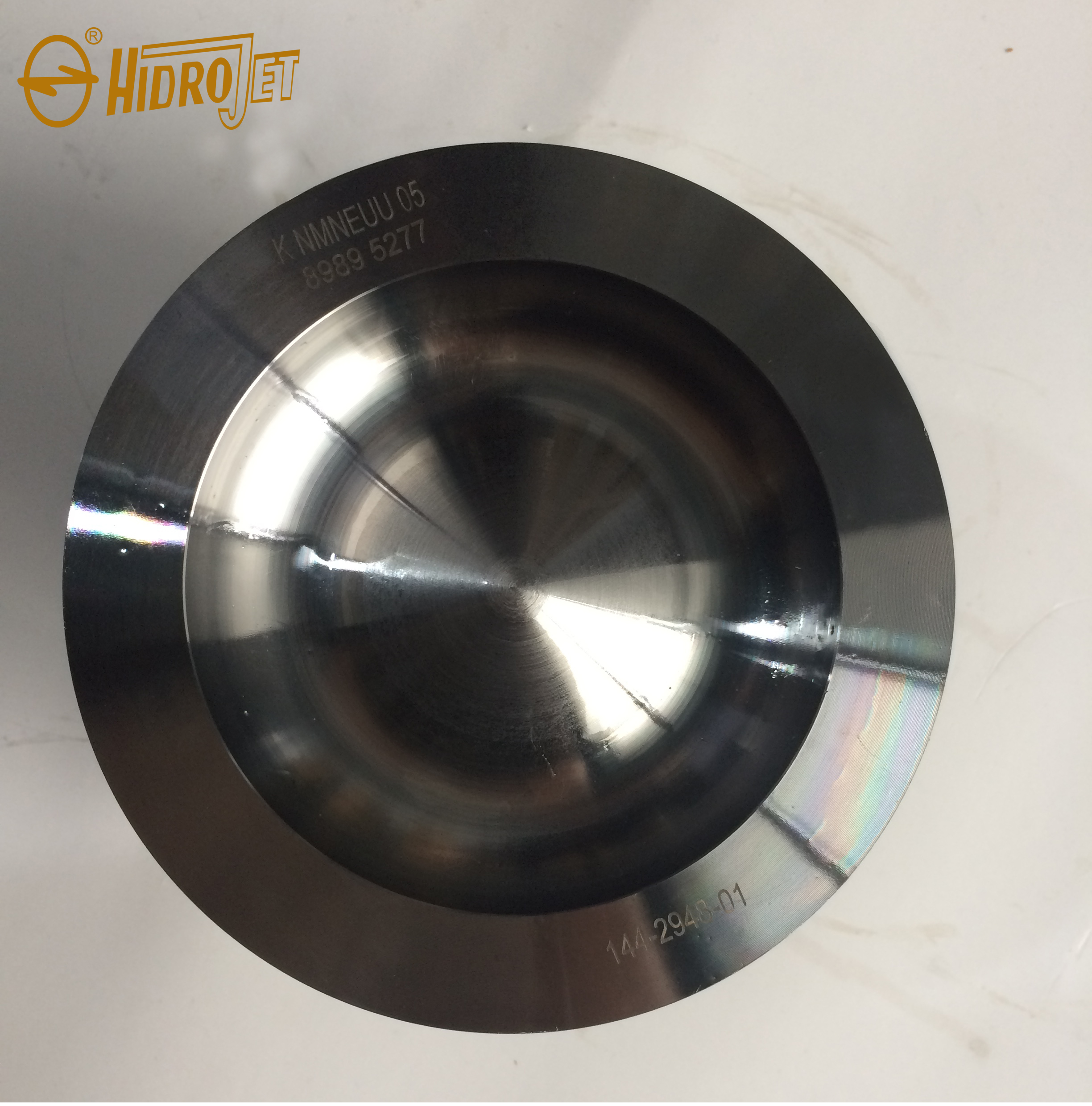 engine parts <strong>C12</strong> piston 2382712 1442948