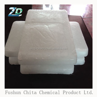 Hot Sale clear paraffin wax