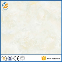 Full polished glazed porcelain floor davao tiles supplier