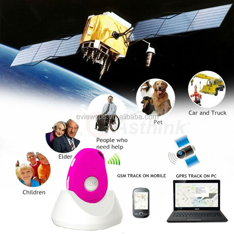 Mini personal gps tracker 3G mini gps locator tracking <strong>device</strong> with free gps tracking system