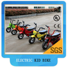 350W electric motorcycle for kids,fun kids bike