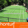 Cheap A-class synthetic turf for tennis