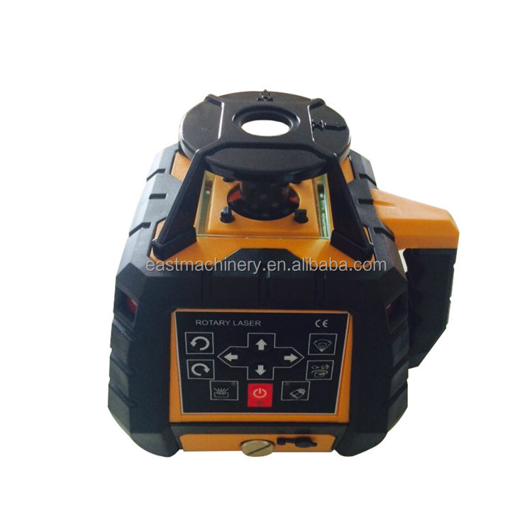 li-ion battery auto multi line laser level