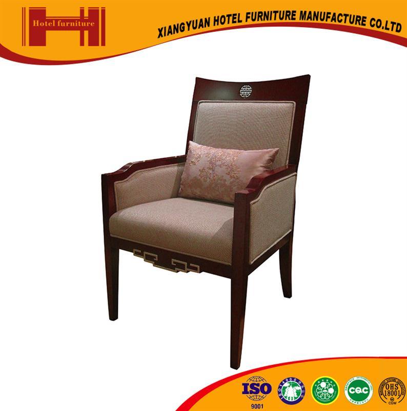 Groothandel fabriek prijs comfortabele ccel grade 304 rvs for Meubilair groothandel