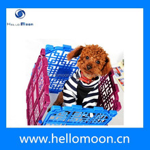 Wholesale Lovely Indoor Dog Fencing