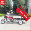 Lifan engine automatic scooter 250cc motor pedal assisted scooters on sale with tool