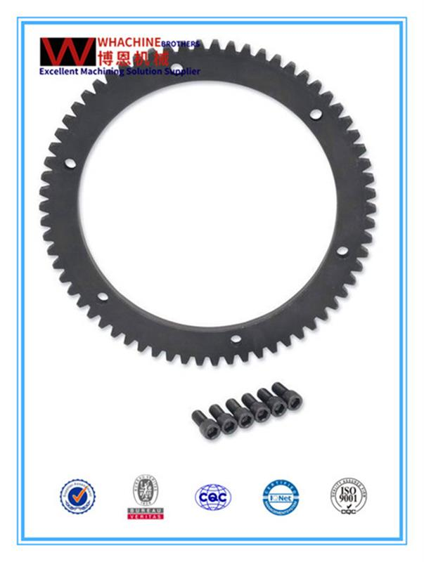 High Precision synchronizer ring gear 32607-t8000 32604-t8000 With Good Quality