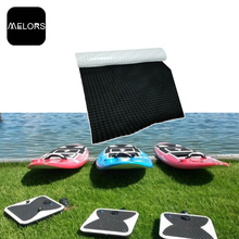 Melors EVA Stand Up PaddleBoard Pad Board SUP surfing Wholesale