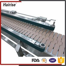 Factory Supply Attractive Price Used Rubber Straight Conveyor Belt